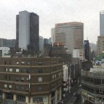 Photo of Seoul YMCA Tourist Hotel