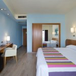 Photo of MedPlaya Hotel Pez Espada