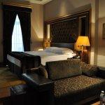 Photo de Sultan Inn Boutique Hotel
