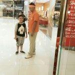TA_IMG_20160705_183557_large.jpg