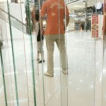 TA_IMG_20160705_183528_large.jpg