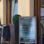 Caffe Del Corso照片