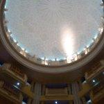 Photo de Hotel Mehari Hammamet