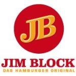 Jim Block Logo