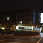 Photo of Metropolitan Motor Inn