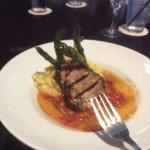 Bild från Granfalloon Bar & Grill