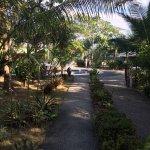Haruhay Dream Resort Foto