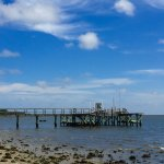 Stayed here several years ago. Still brings back good memories. Visited Cedar key recently on a