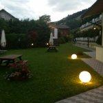 Photo de Hotel Baranci