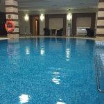 Photo of Samal Resort & Spa