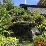 Photo of Batu Bolong Cottages