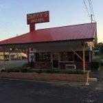 Foto de Duffys Motel