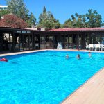 Konnos Bay Hotel Apartments Bild
