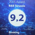 B&B Tarussio Foto