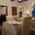 De Kloof Luxury Estate Foto
