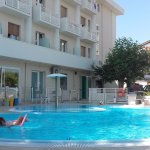 Photo of Hotel Bella Igea
