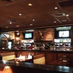 Photo of Longhorns Steakhouse