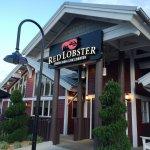 Imagen de Red Lobster
