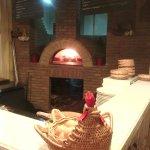 Prosecco Italian Restaurantの写真