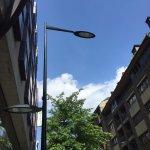 Holiday Inn Andorra Foto