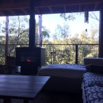 Billabong Retreat / The lodge