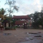 Pagoda Resorts Alleppey صورة فوتوغرافية
