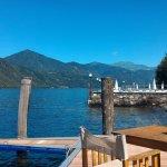 Фотография San Rocco Hotel