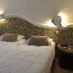 Photo de Hotel Dolce Notte