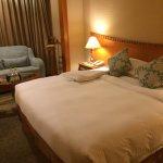 Photo of Haihua Hotel Hangzhou