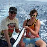 Foto de Phuket Fishing Charters