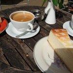 Photo of Cafe Guam