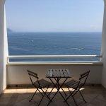 Foto de Hotel Le Terrazze