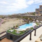 Photo de Iberostar Playa Gaviotas