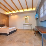 Photo of Paradise Resort