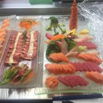 Photo of Tokyo Seafood Buffet