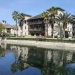 Foto Laterra Resort & Spa