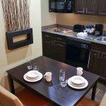 Homewood Suites by Hilton Waco, Texas Foto