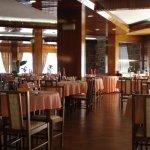 Cozinha Portuguesa Hotel Foto