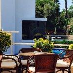 Photo of Grand Hotel Punta Molino
