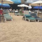 Fannys Seafood Restaurant Bar