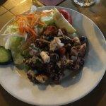 Bognor Bar & Restaurant Foto