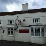 The Angel Inn Photo