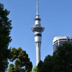Rendezvous Hotel Auckland Foto