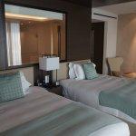 The Ritz-Carlton, Herzliya Foto