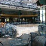 hotel-kaktus-albir_large.jpg