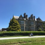 Muckross House, Gardens & Traditional Farms Photo