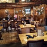 Photo de Rock Inn Mountain Tavern