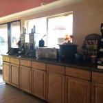 Photo of Discovery Inn Ukiah, CA