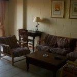 Photo de Cornucopia Hotel