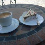 Φωτογραφία: Cafe Pagaripoisid